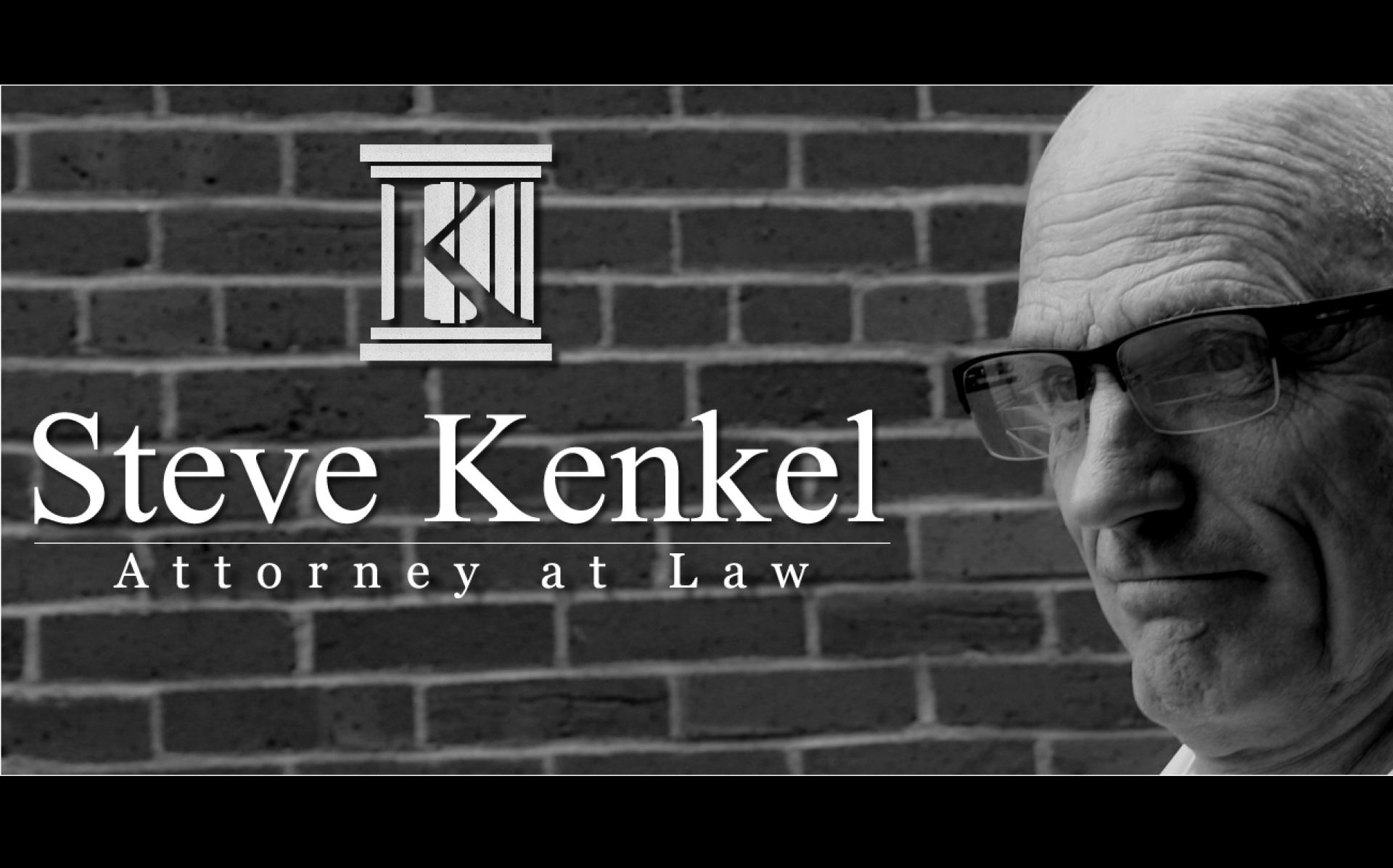 Kenkel Law Office